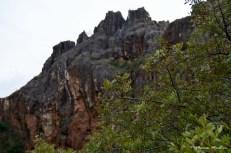 Cerro del Hierro