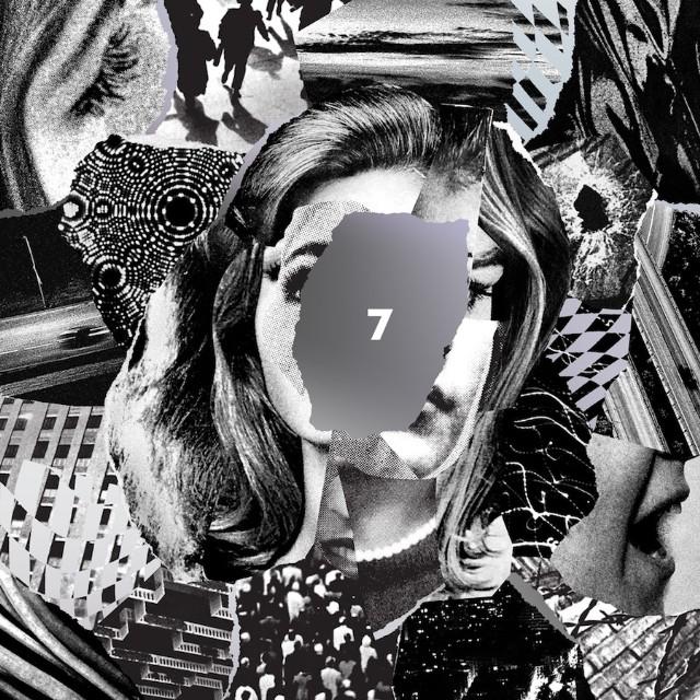 Resultado de imagem para beach house novo disco 7 imagens