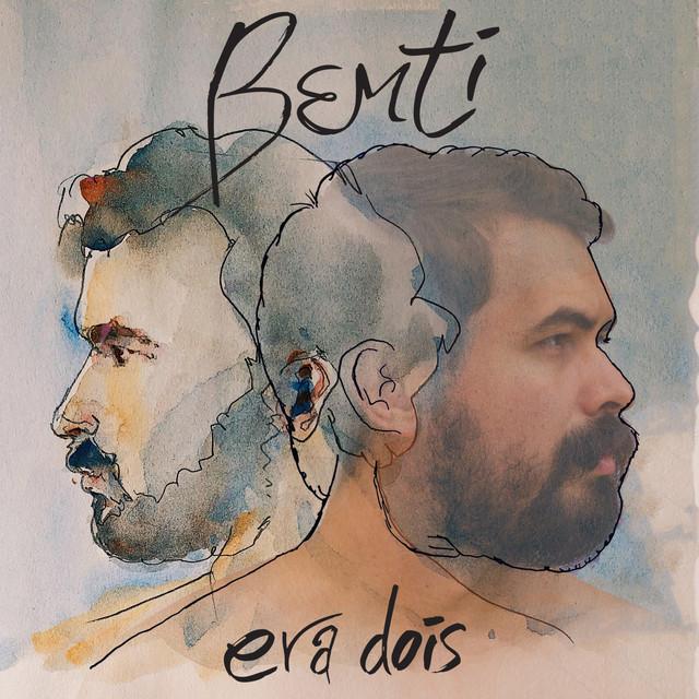 Resultado de imagem para Bemti - Era Dois