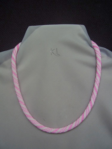 roosavalgekaelauss