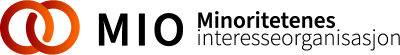 cropped-cropped-cropped-mio-full-logo-e1609161167455.png