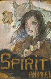 SpiritAnimalnarrow