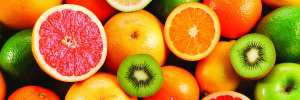 fruits Miosuperhealth