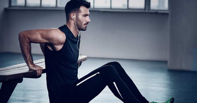 What To Do If You Can't Afford A Personal Trainer