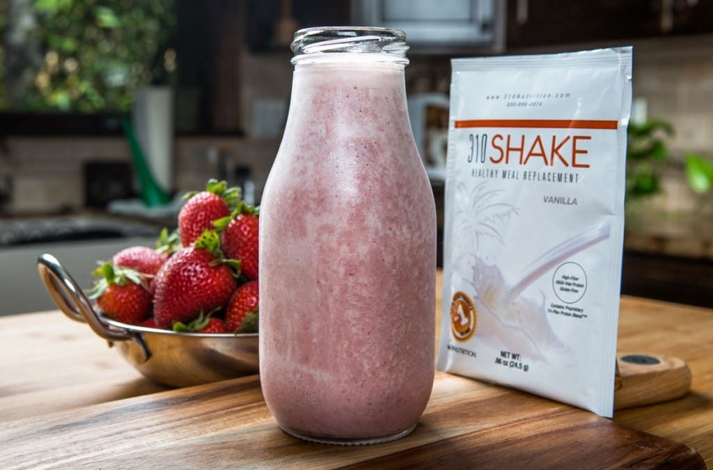 18 Shake Vs 310 Shake Review Miosuperhealth