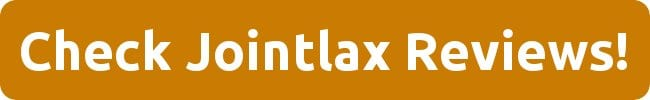 jointlax real customer reviews