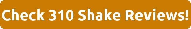 310 shake vs isagenix isalean shake