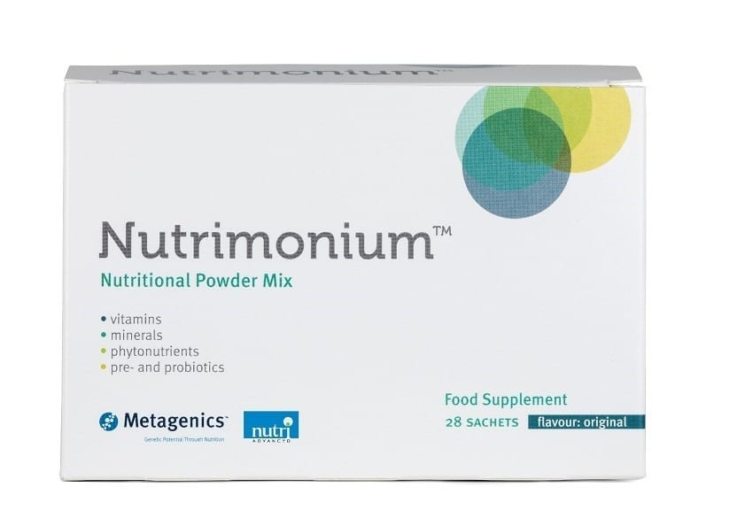 nutrimonium reviews