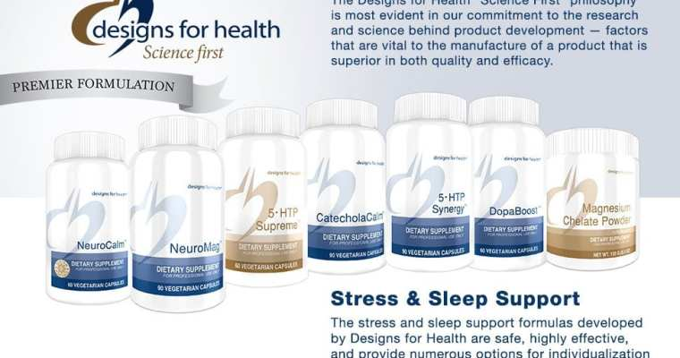 Neurocalm Review