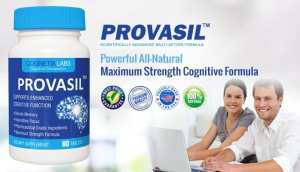 Provasile review