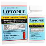 Leptopril Review