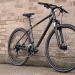 Why Every Women Should Have a Hybrid Bike to keep their Fitness