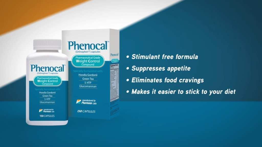 phenocal reviews