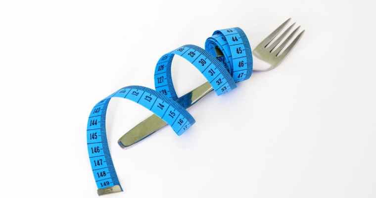 11 Tips And Ideas On How To Lose Weight Efficiently