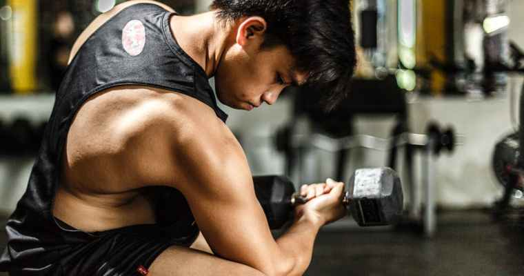 Smart Tips for Supplementing for an Enhanced Workout