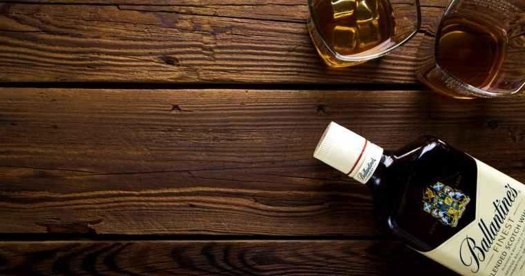 How Alcohol Affects Fetal Development