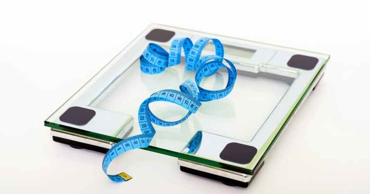 5 Basics Of HCG Diet Every Newbie Must Know