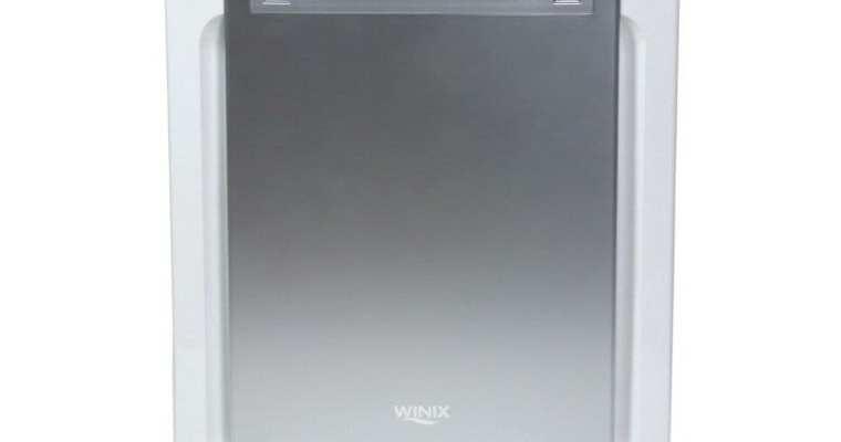 WINIX WAC9500 Review