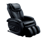 3 reasons you should own a massage chair