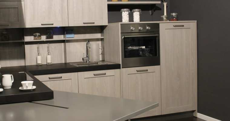 Can you use a built-in microwave on the countertop – Tips to position your microwave