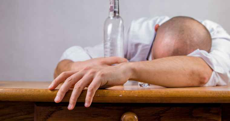 Cure your alcoholism with the assistance of rehabilitation centers