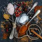 4 Cooking Tips to Spice Up Your Heart-Healthy Diet