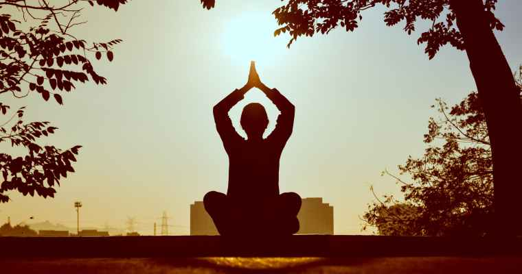 Five Benefits of Yoga in Addiction Treatment