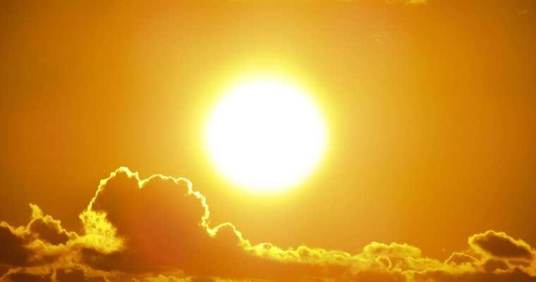 UV Rays Protection Tips