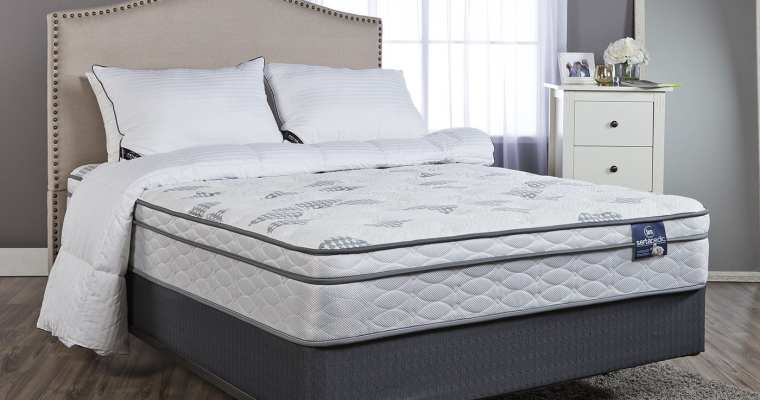 Effects of Different Mattress Designs on Your Sleep and Health