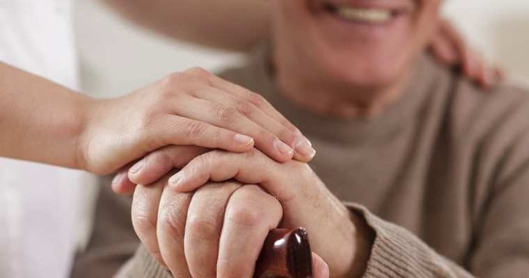 Five Tools That Can Make a Caregiver's Job Easier