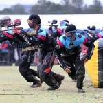 5 Exclusive Fitness Tips For Paintball Players
