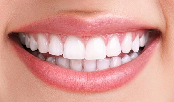 Best Vitamins & Minerals For Your Teeth