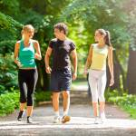 Top Reasons You're Experiencing Walking Difficulties and What You Can Do About Them