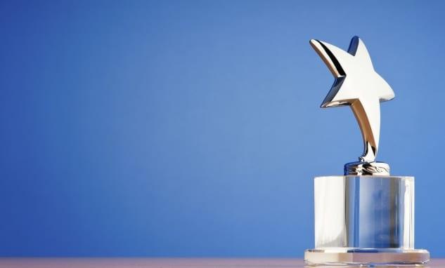 Benefits of awarding people