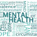 How Learning Aids in your Mental Health