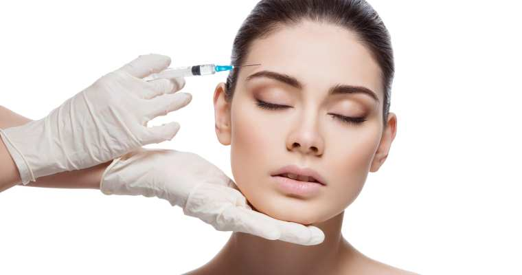 10 Conditions That Botox May Help Treat