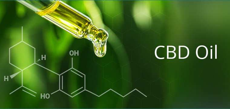 What You Need To Know About CBD Oil