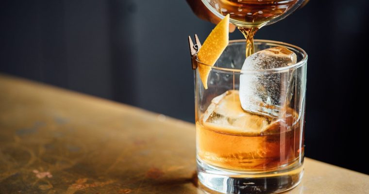 Short-Term and Long-Term Effect of Alcohol Addiction
