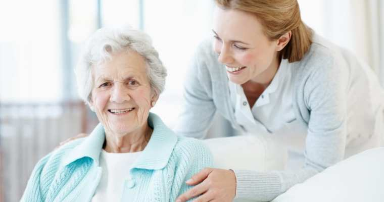 CARING FOR ADULTS: THE DO'S AND DON'TS
