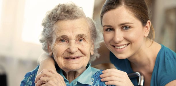 Five Ways to Make Personal Hygiene Easier for Senior Citizens