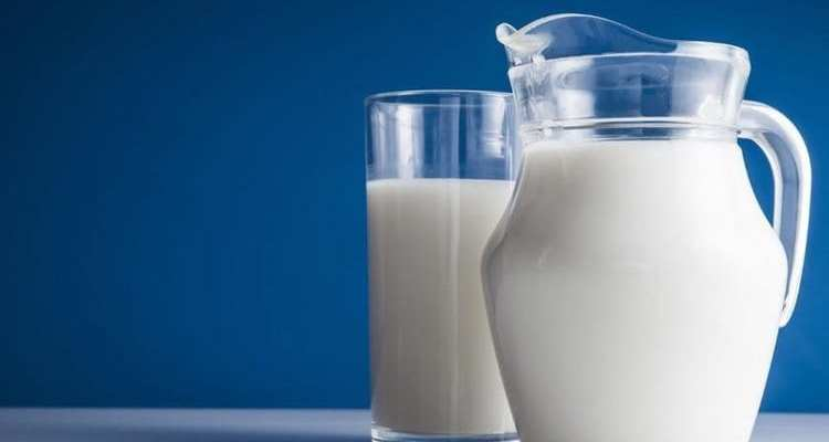 How to Stop Lactose Intolerance Pain?