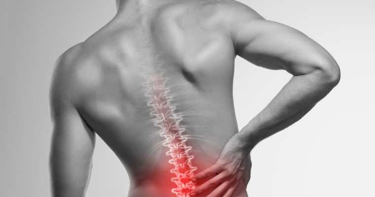 Alternative Treatments For Back Pain