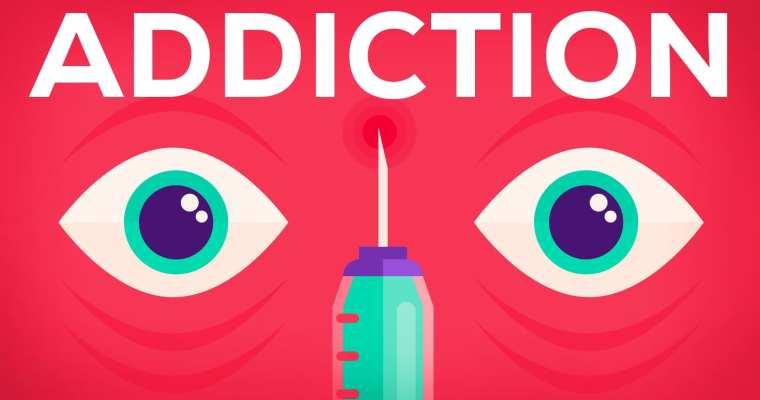 Outpatient Addiction Treatment