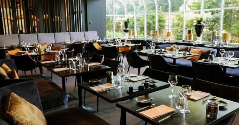 What Training is Best for Your Restaurant?