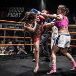 An optimal health at Muay Thai camp for fitness in Thailand