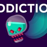 Addiction Treatment at Sober Living House