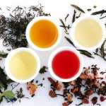 Top 3 Teas that will Help in Weight Loss