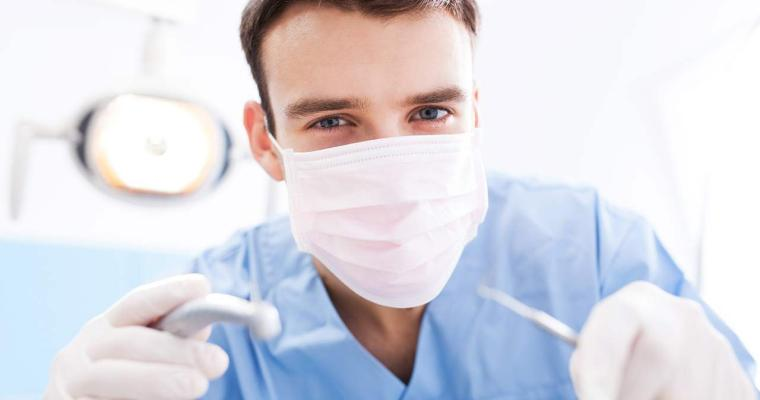 How to find an outstanding local dentist