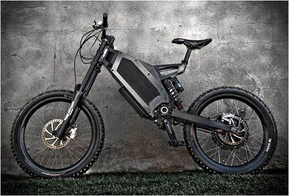 Health Benefit Of Electric Bike