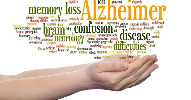 Alzheimer's Disease – 10 Facts You Must Know About This Disease of the Elderly